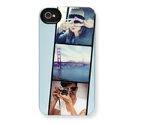 iPhone Case 4g/4s 1 piece